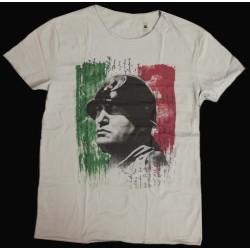 copy of Tshirt itts02