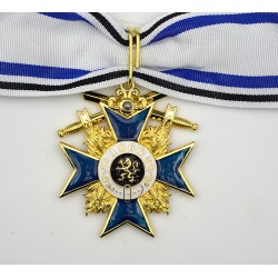 copy of Medal g1019