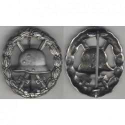 Ferita 192518 argento