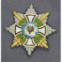 Medal g1046