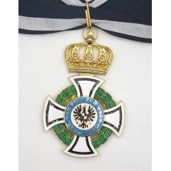 Medal g1003b