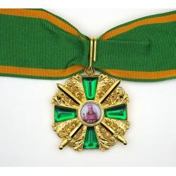 Medal g1049