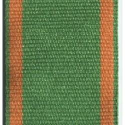 Ordine del Cavaliere Leone Zahringar