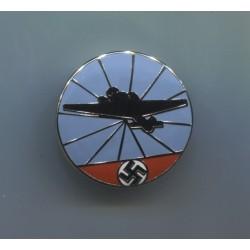 Badge g312