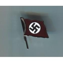 Badge g535