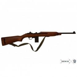 Carbine Winchester M1