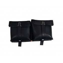 G43 ammo pouch