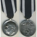 Star of the Grand Cross of the Iron Cross 1870