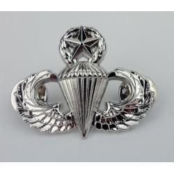 US Army Jump Wings