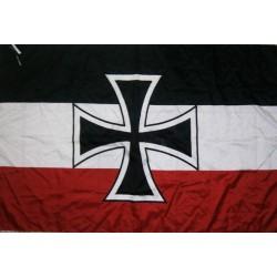 Impero Tedesco 19331935