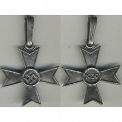 Croce al Merito di Servizio civile