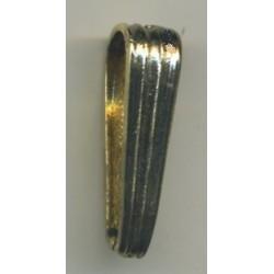 accessorio per medaglia KVK