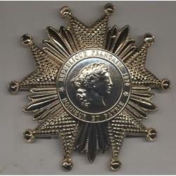 Legion di Onore 1870