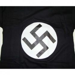 Tshirt di cotone