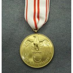 Medaglia commemorativa di guerra austriaca 19141918
