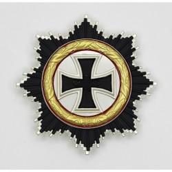 Croce tedesca oro