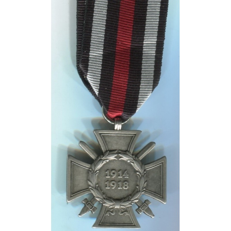 Imperial Badge for Naval Observers