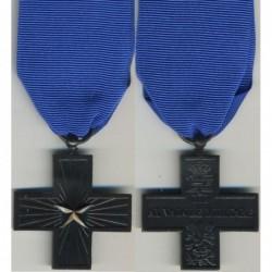 Cinturone del oficial de la Wehrmacht