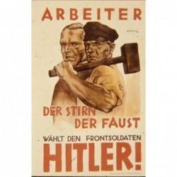 Lavoratori nazisti