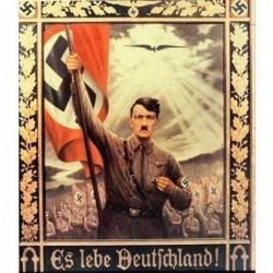 Giovane Hitler