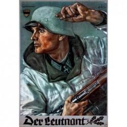 Soldato tedesco