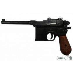 Weapon replica C96